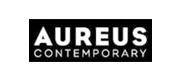 Aureus Contemporary Gallery, Rhode Island, USA