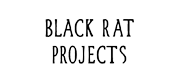 Black Rat Projects, London, UK