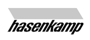 Hasenkamp Internationale Transporte