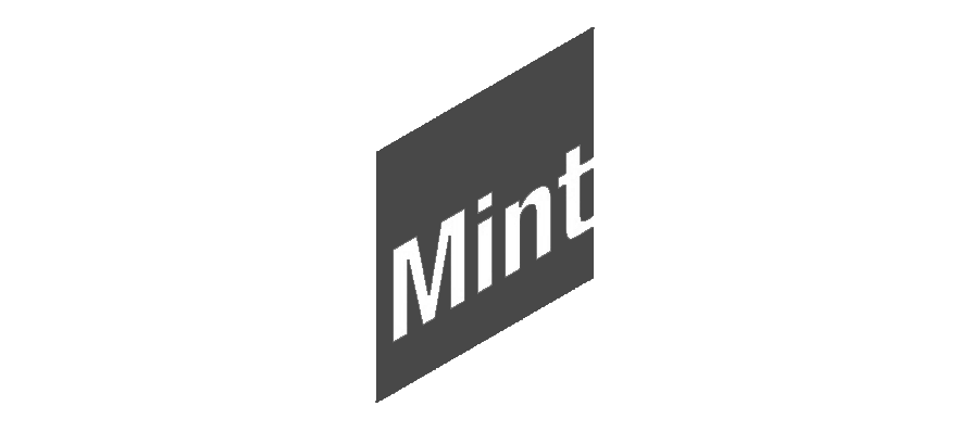 Mint Museum of Craft and Design, Charlotte, USA
