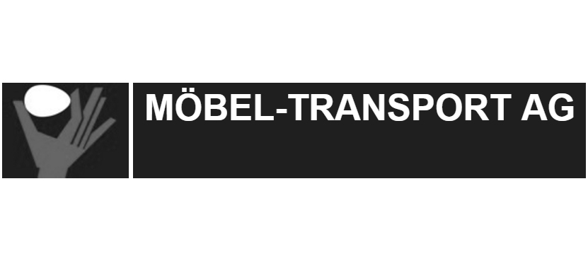 Mobel Transport