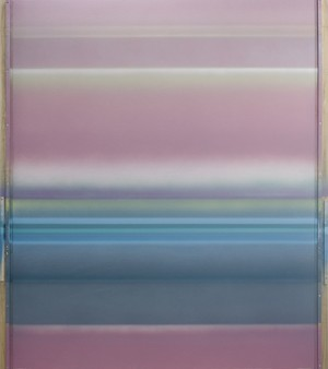 Liu Wei, 'Beyond the Sky Limits No. 2', 2012